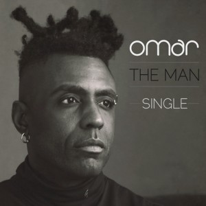 Omar-TheMan