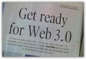 web30-12